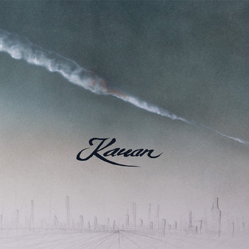 Pirut cover art