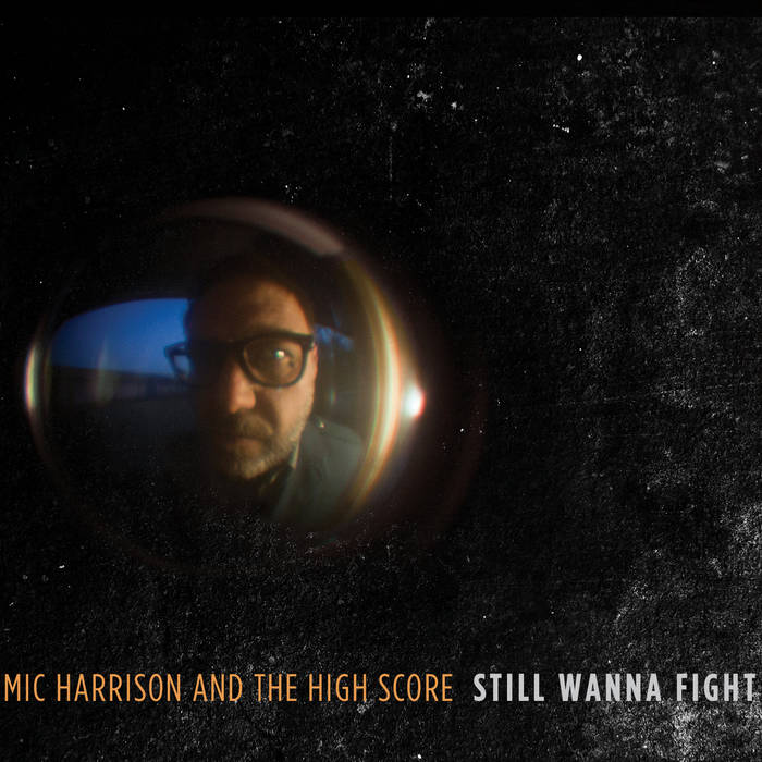 Still Wanna Fight cover art
