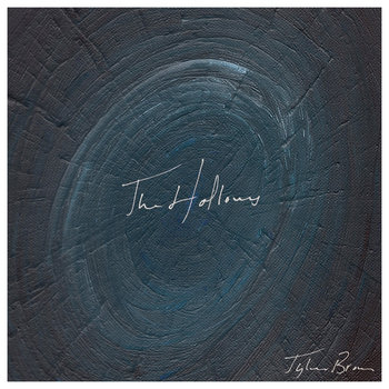 The Hollows cover art