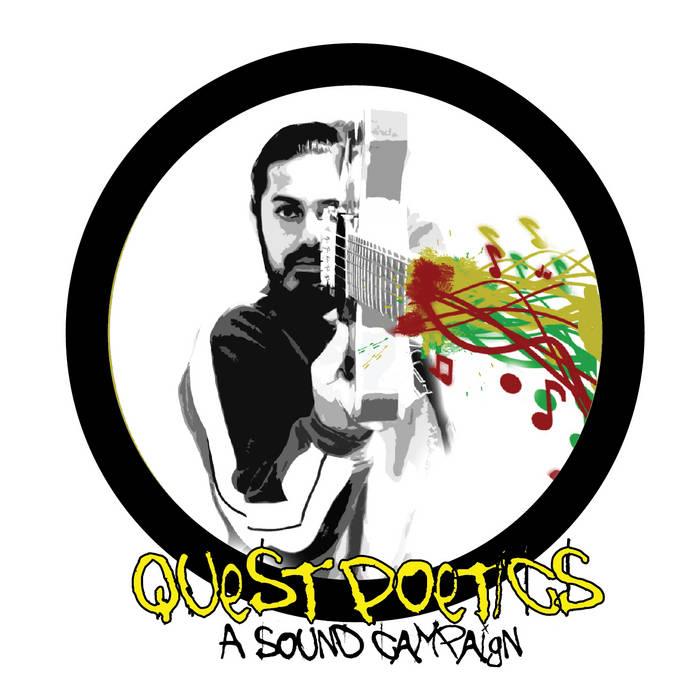 A Sound Campaign cover art