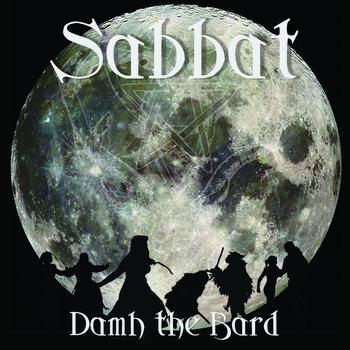 Sabbat cover art
