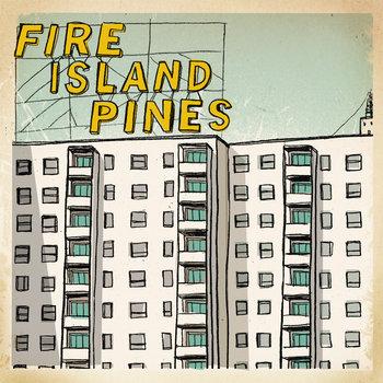 Rickie Lee Jones ep cover art
