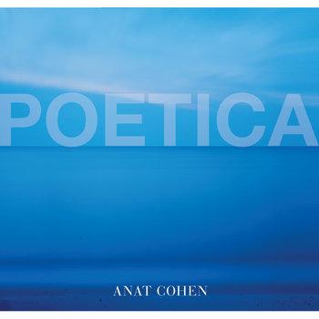 Poetica cover art
