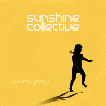 Wanna Play? cover art