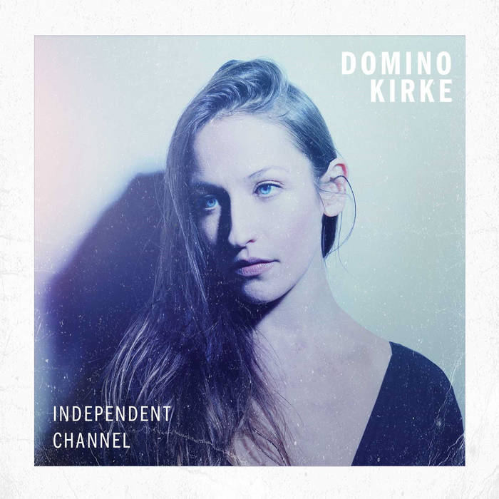 Independent Channel cover art