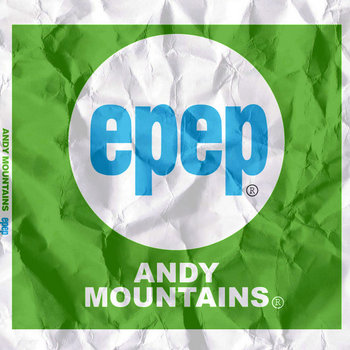 Epep cover art