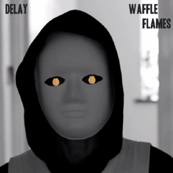 Delay (Feat. Sea Bee Music) cover art