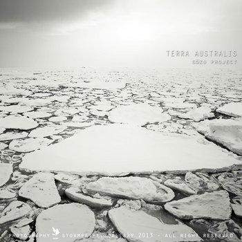 Terra Australis cover art
