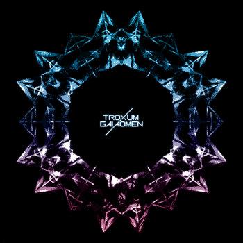Gaia Omen cover art