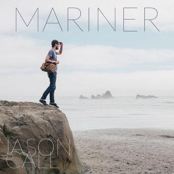 Mariner cover art
