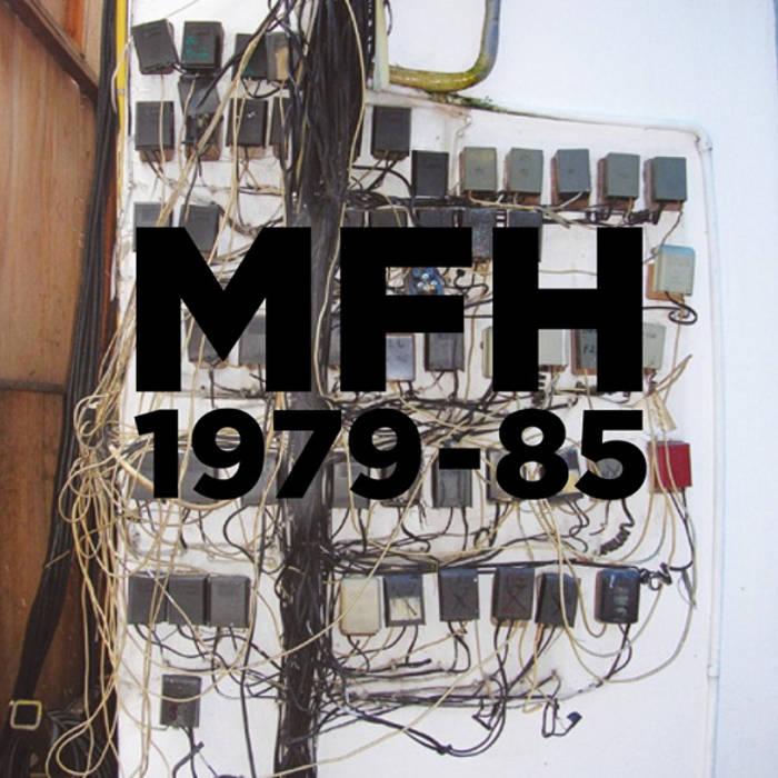 1979-85 cover art