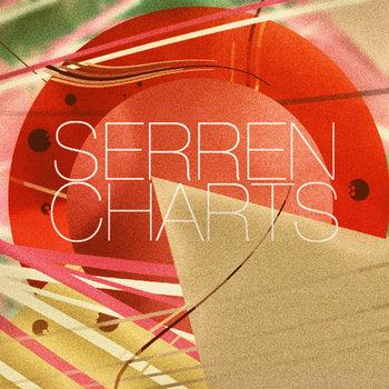Charts cover art
