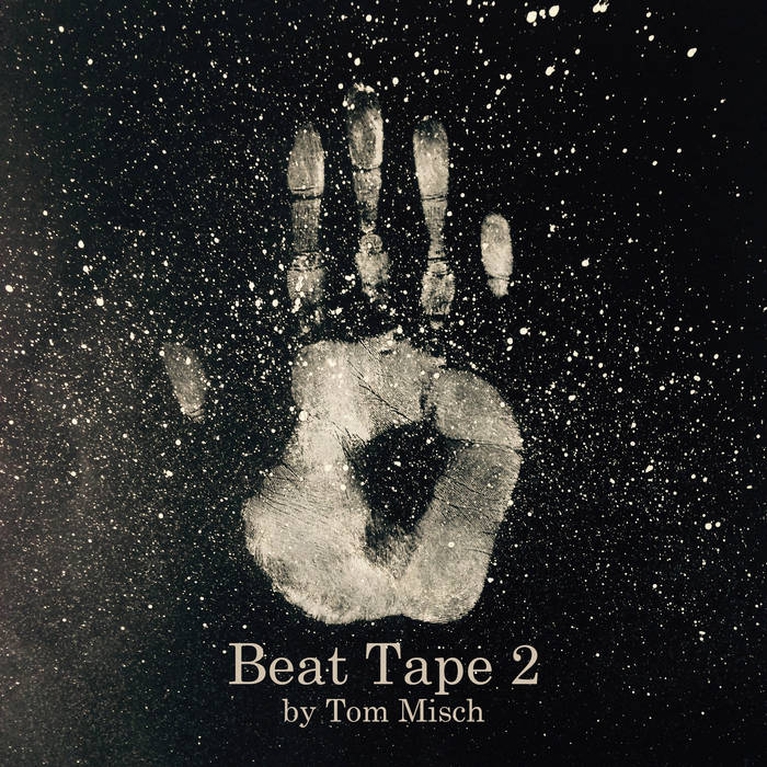 Beat Tape 2 (Extended Edition) cover art