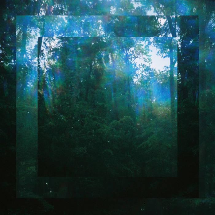 1-800-Badnite cover art