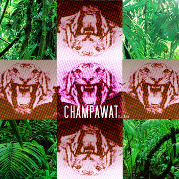 Champawat cover art