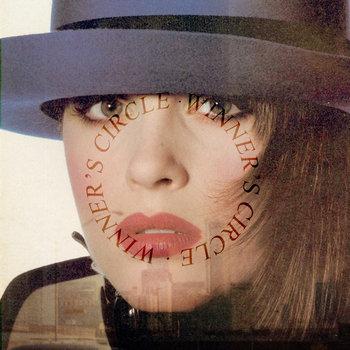Winner's Circle cover art