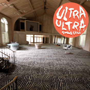 swag ultra cover art