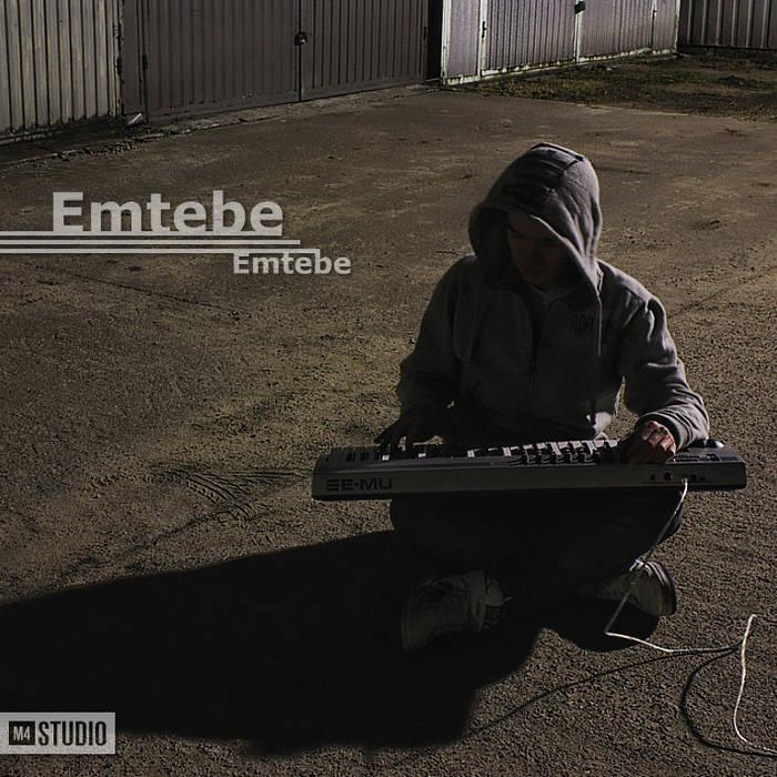 Emtebe cover art