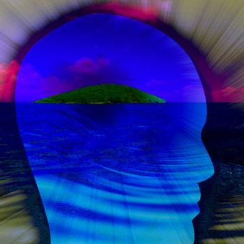 Mind Island cover art