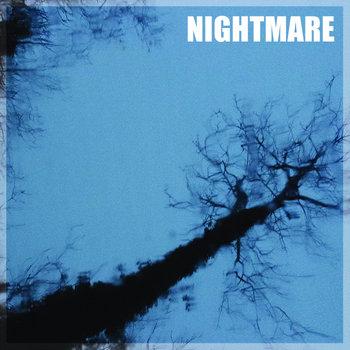 Nightmare cover art