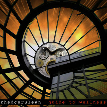 Guide to Wellness cover art