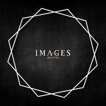 Identities - Single cover art