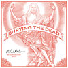 Burying the Dead Cover Art