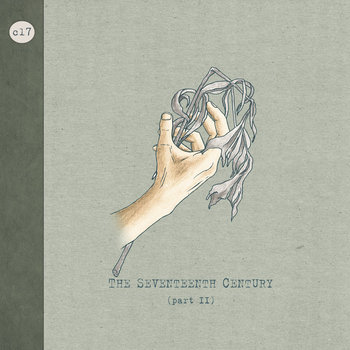 The Seventeenth Century (Part Two) cover art