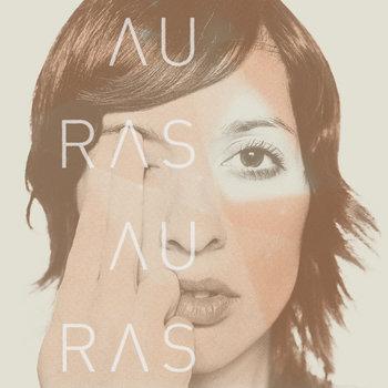 Au Ras Au Ras cover art