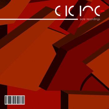 Iugeri Sonus III cover art