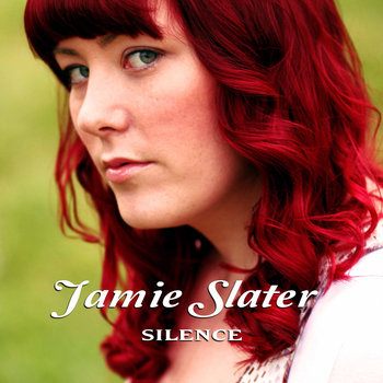 Silence - Single cover art