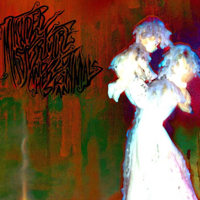 Ephemeral Womb cover art