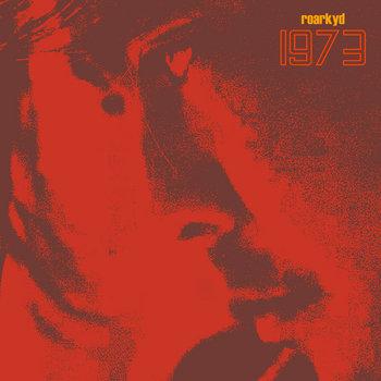 1973 cover art