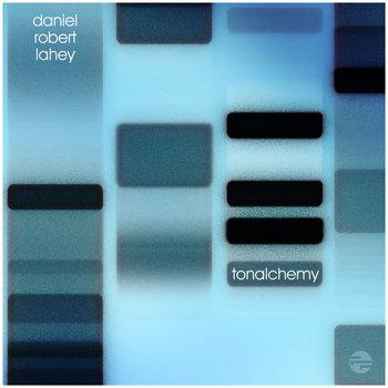 Tonalchemy cover art