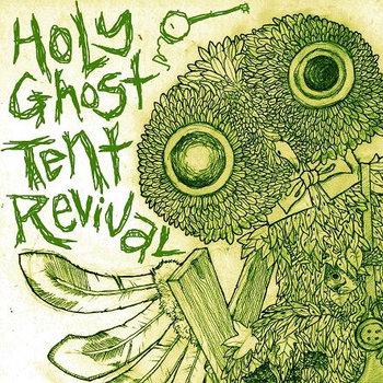 So Long I Screamed (2008) cover art