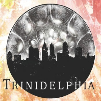 Trinidelphia cover art