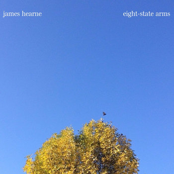 Eight-State Arms cover art