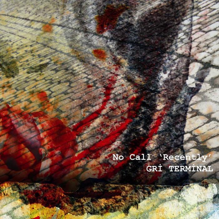 Gri Terminal cover art
