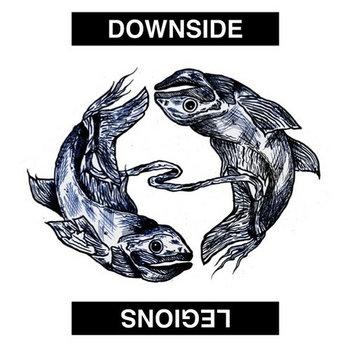 """Split 7"""" cover art"""