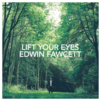 Lift Your Eyes cover art