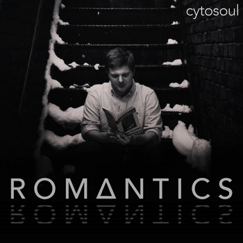 Romantics cover art