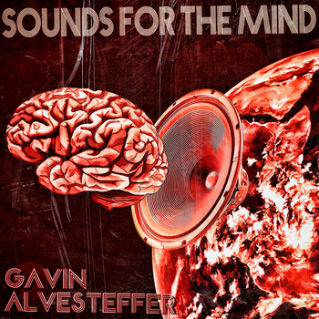 Sounds For The Mind - Remastered cover art