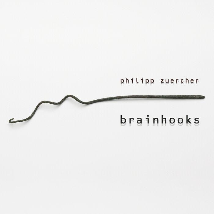 Brainhooks cover art
