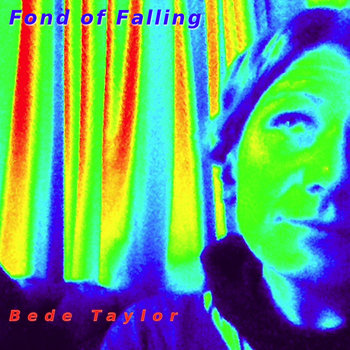 Fond of Falling cover art