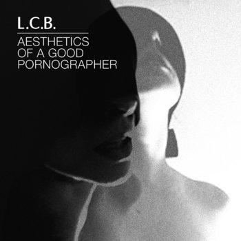 Aesthetics Of A Good Pornographer cover art