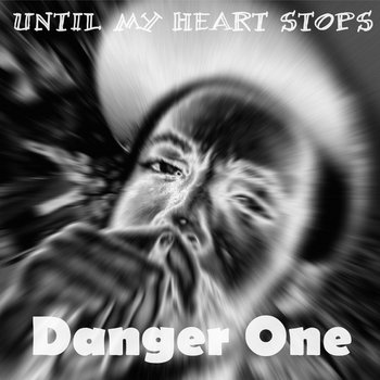 Until My Heart Stops cover art