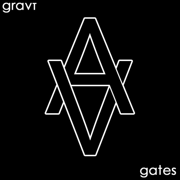 Gates cover art