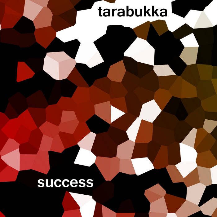 Success Single cover art