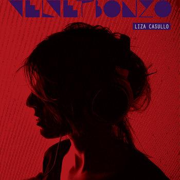 Velvetbonzo cover art