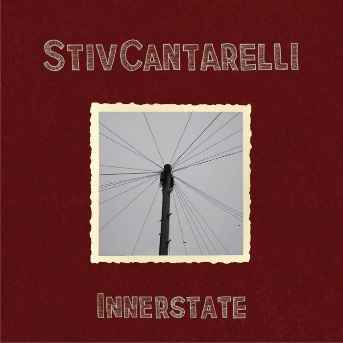 Innerstate cover art
